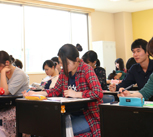 教職に関する科目