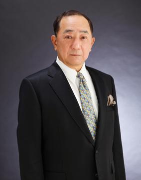 校長 加藤 紳一郎 Profile