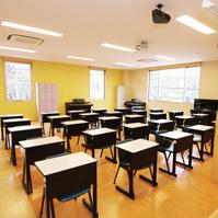 専門実践教育訓練について